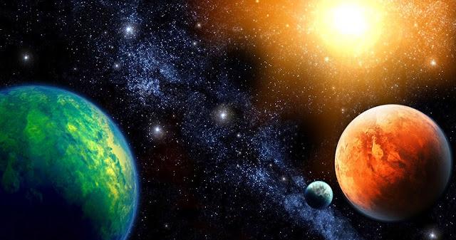 Ретроградный Меркурий с 26 июля по 19 августа — что можно чего нельзя Фото удивительное Исцеление астрология