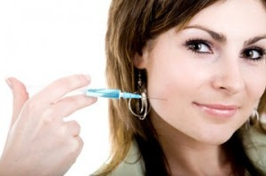 Botox For Acne Scars
