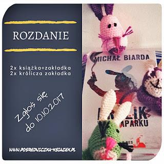 http://www.posredniczka-ksiazek.pl/2017/09/wielkie-krolicze-rozdzanie.html