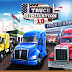 Download Truck Simulation 19 (Android iOS)