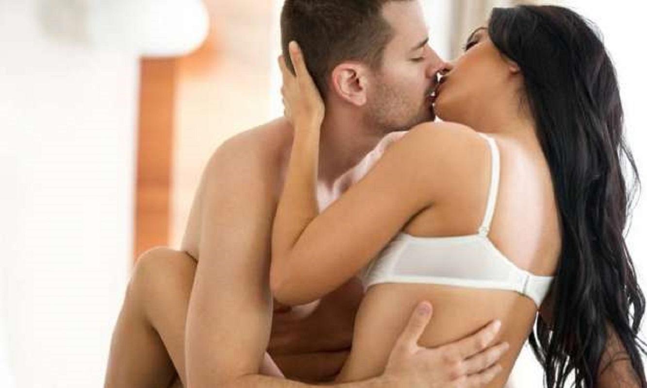 Brazzers Porno İzle  Brazzers Klipleri Seyret
