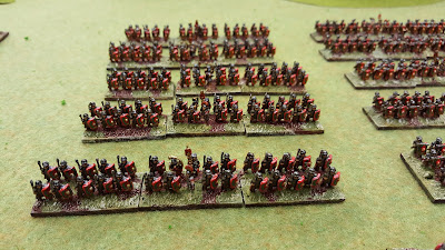 Imperial Roman Army picture 2