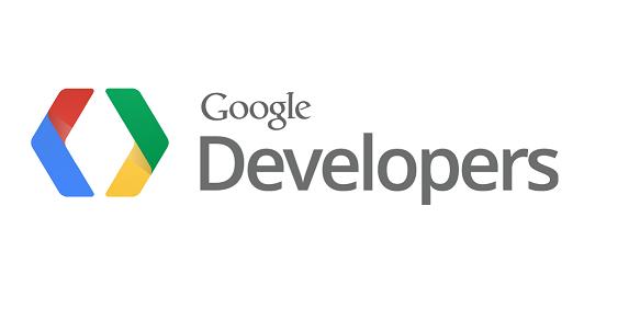 Cara Mendapatkan Google Map Api Key Ngulik Kode