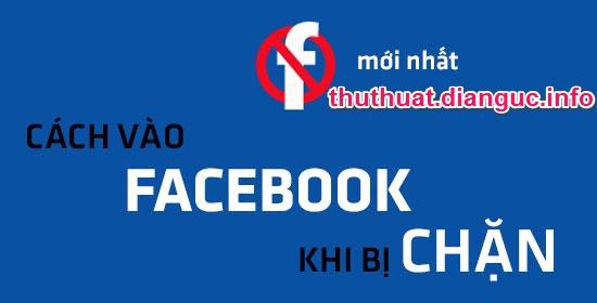 File host vào facebook tháng 6/2016 mới nhất