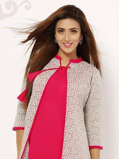 Bidya Sinha Saha Mim Very Sexy