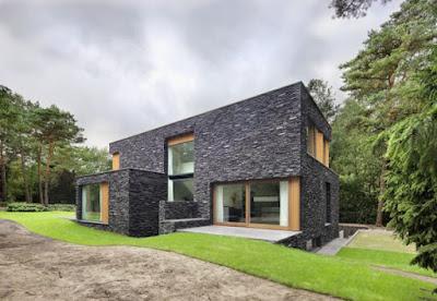 Desain Rumah Type 45 2