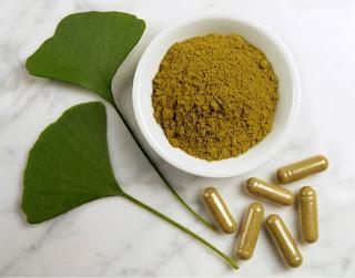 Image of Obat Herbal Untuk Mengobati Ambeien Yang Keluar Darah