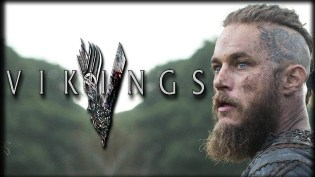 Download Vikings Season 4 Complete 480p and 720p All Episodes