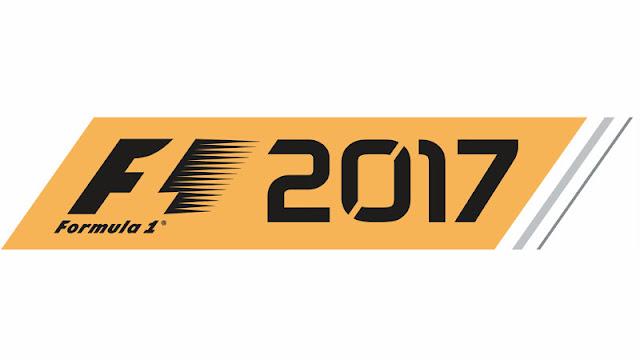 Formula 1 2017 chega ao Linux