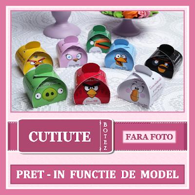 https://www.bebestudio11.com/2017/01/modele-marturii-botez-cutiute-candy.html