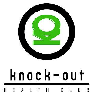 https://ko-healthclub.com/