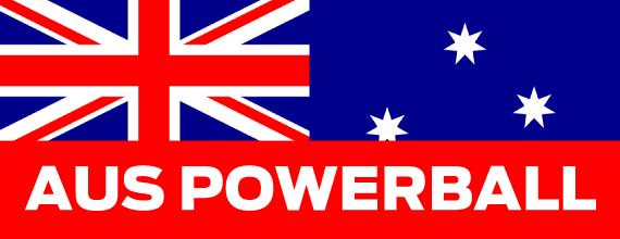 Powerball Aus