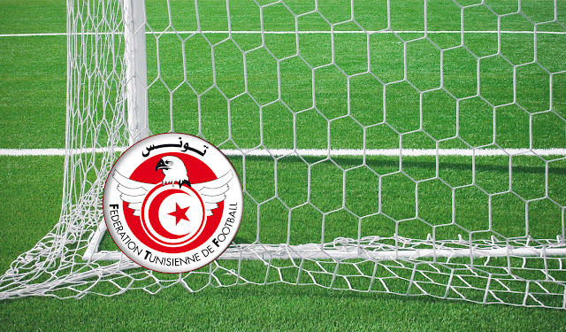 Ligue1 Tunisie: Demande de report des rencontres programmées au stade de Ben Guerdane