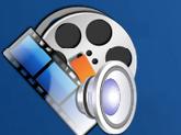 Download SMPlayer v17, v18, v19 Offline Installer