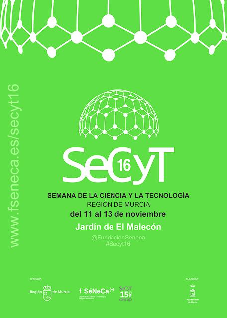 SeCyT'16.
