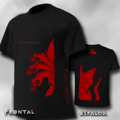 http://www.alonebf.com/catalogo/es/camisetas/9-be-targaryen.html