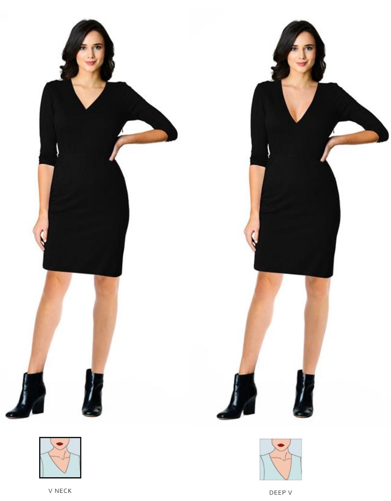 https://www.eshakti.com/shop/Dresses/Star-print-georgette-midi-wrap-dress-CL0051210
