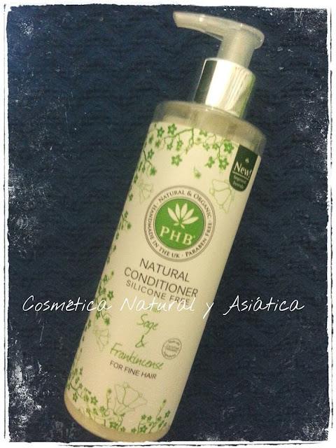 PHB-ethical-beauty-acondicionador-salvia-e-incienso