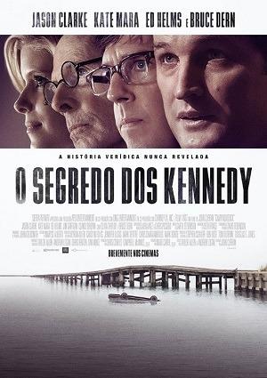O Legado Kennedy Torrent Download