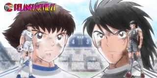 Captain-Tsubasa-Episode-51-Subtitle-Indonesia