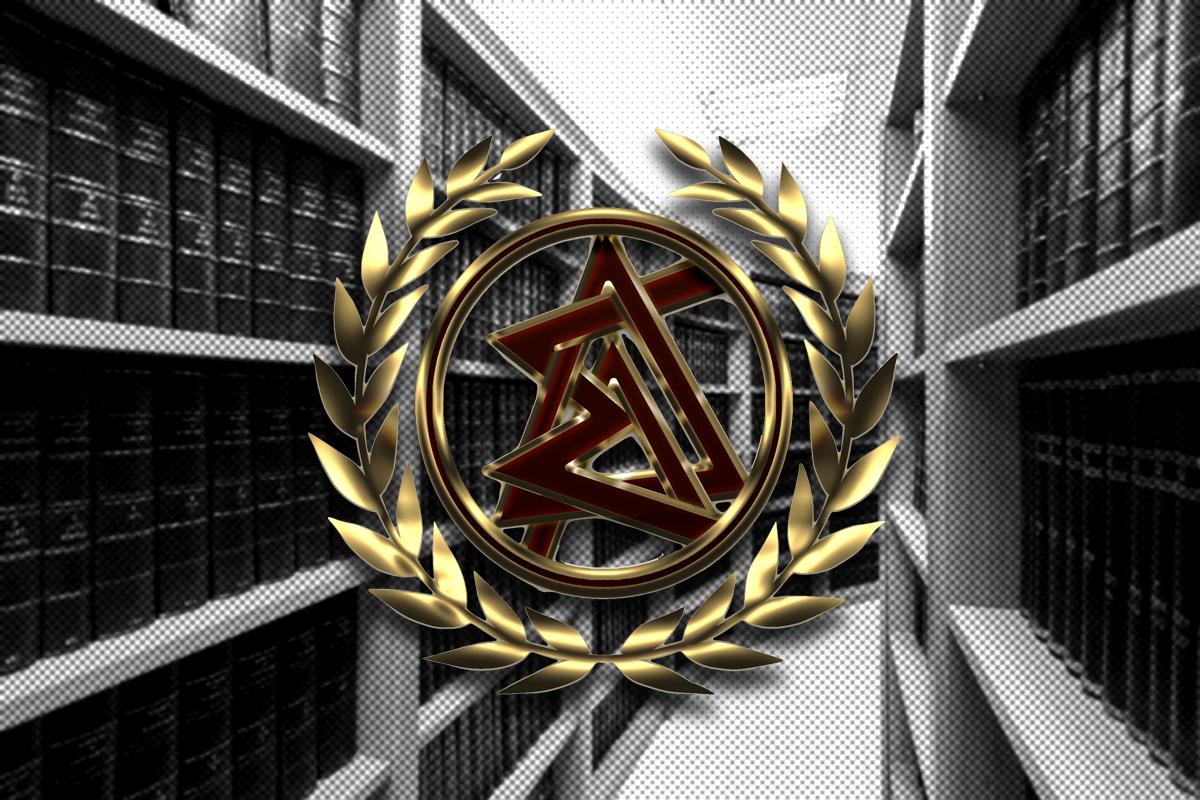 Κάλεσμα του Δικηγορικού Συλλόγου Λάρισας σε εκλογές στις 26 Νοεμβρίου