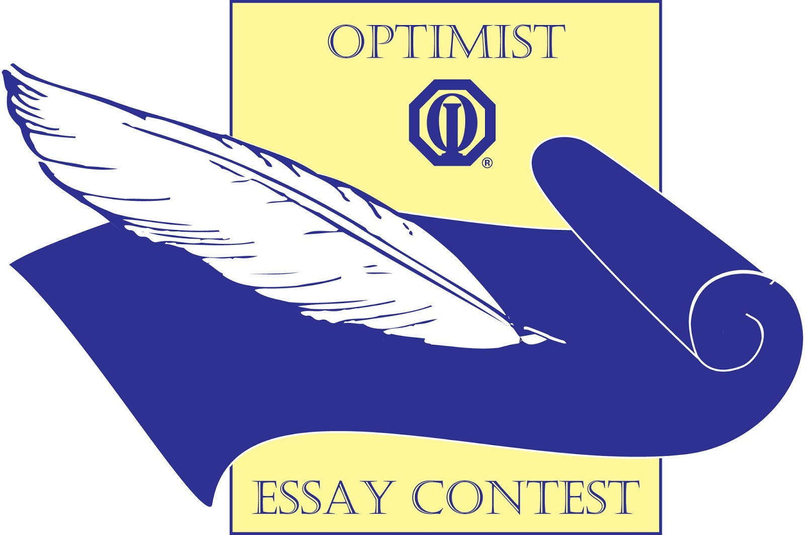 optimist essay contest scholarship Optimist international essay contest we have placed this publication on the optimist international website at wwwoptimistorg the essay section of the program planning guide contains instructions given in the form of a scholarship, savings bond or cash prize but are completely.
