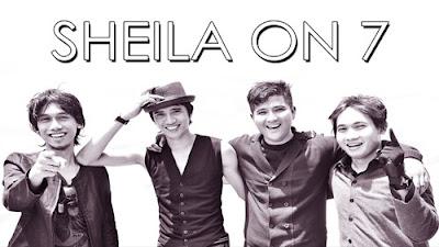 Sheila On 7 - Pasti Ku Bisa