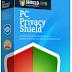 Software PC Privacy Shield Premium 3.3.0 untuk Melindungi Komputer anda dari Serangan Phising