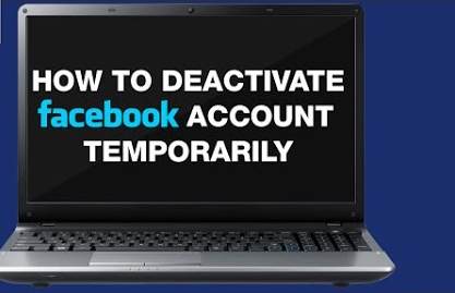 How to Deactivate Facebook on Samsung Android Phone
