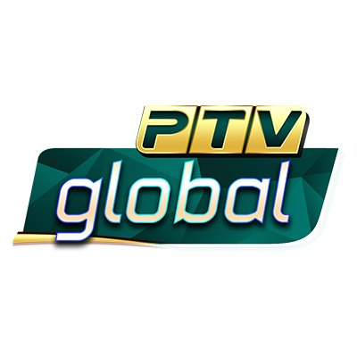 PTV Global - Pakistan - Frequency Channel