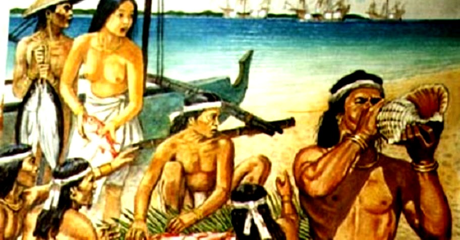 pre hispanic filipino marriage custom 10 taboo rituals still performed today jaye cole april 7, 2013 share 579 stumble 198 tweet pin 130 +1 11 share 67 shares 985 while some rituals can involve.