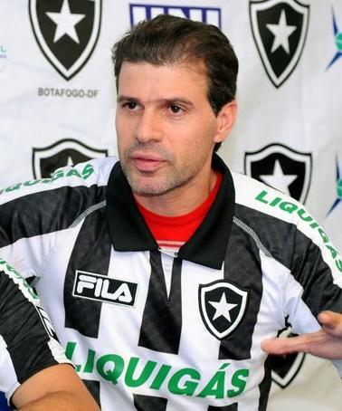 AS DECISÕES  Campeonato Brasiliense da Segunda Divisão de 2009 ... 00dae727f862c