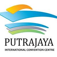 Jawatan Kosong Putrajaya International Convention Centre (PICC)