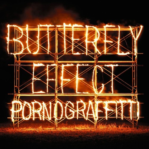 Download BUTTERFLY EFFECT rar, zip, flac, mp3, hires
