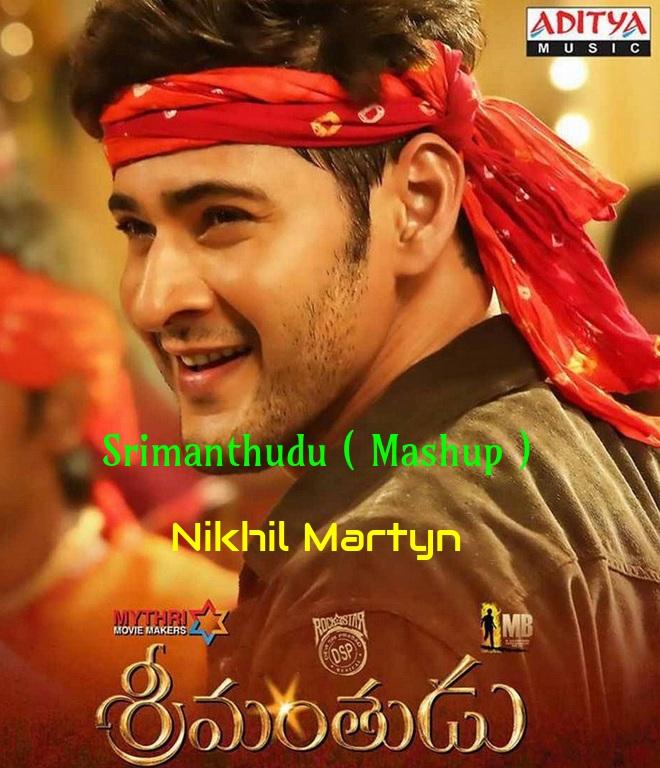 Oka laila kosam (2014) songs download  naga chaitanya telugu movie.