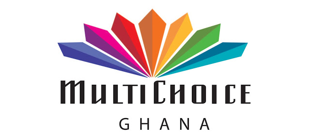 Investing In Africa To Tell Africa's Stories: MultiChoice Celebrates Africa Day