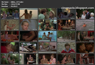 Bilitis (1977) Download