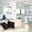Sunshine Coast Holiday Accommodation: - For A Memorable Holiday Experience