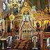 ВАЖЛИВО!!! Священики попереджають усіх християн: НІКОЛИ більше не робіть цього в церкві, щоб не мучитися потім усе життя