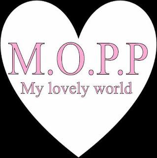 https://www.facebook.com/moppblog/?fref=ts