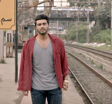 Phir Bhi Tumko Chaahunga Video Song | Half Girlfriend - Arijit Singh, Shashaa T
