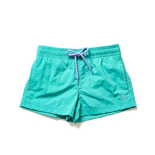 Shorts para niños primavera verano 2018. Moda niños 2018.