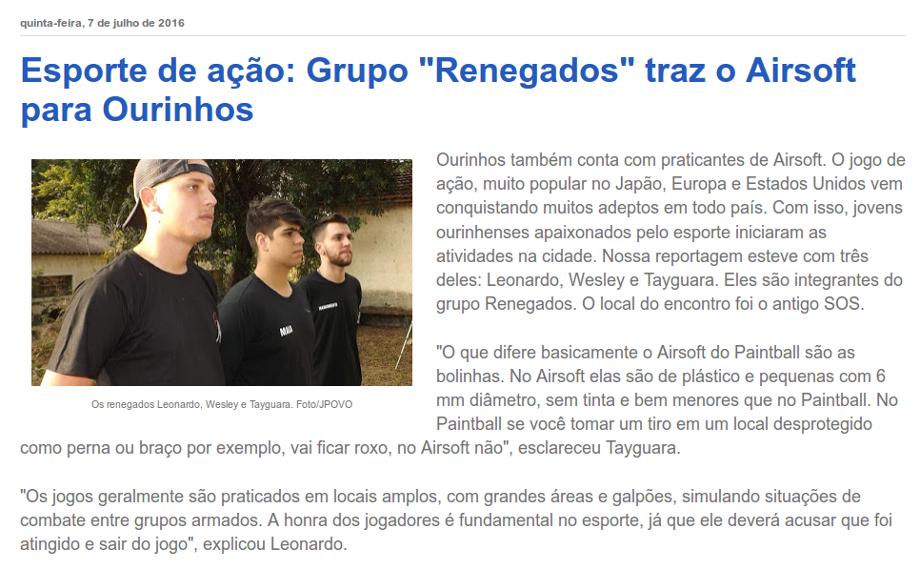 http://www.jpovo.com.br/2016/07/esporte-de-acao-grupo-renegados-traz-o.html