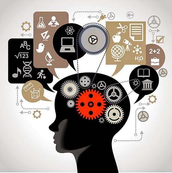 5 Cara Efektif Menemukan Ide, Inovasi dan Inspirasi Tanpa Batas ...