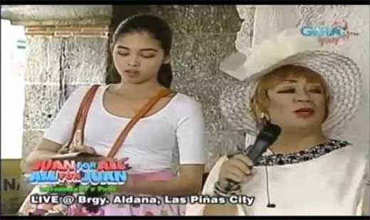 Maine Mendoza 'Yaya Dub' marks 4th month in showbiz