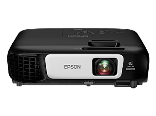 This utility allows you lot to depository fiscal establishment gibe the condition of as well as command Epson projectors connected to  Download Epson Pro EX9210 Drivers