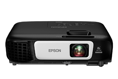 Epson Pro EX9210 Driver Download Windows, Mac