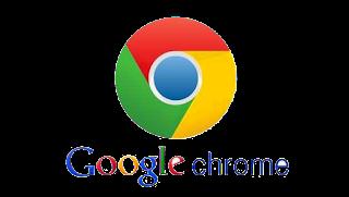 What is Web Browser in Hindi? Explain Web Browser in Hindi? वेब ब्राउज़र क्या है ?