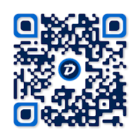 DigiByte Foundation Fonu