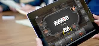 Bwin Casino sur Iphone